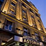 Astoria-Hotel-Budapest-photos-Exterior