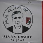 SjaakSwart75-12_500x331_zps885be52a