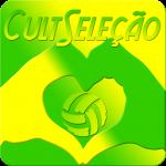 Cult-Selecao_Logo