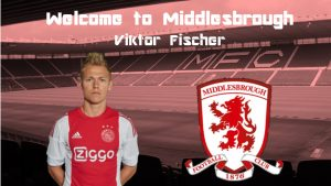 viktor-fischer-middlesbrough