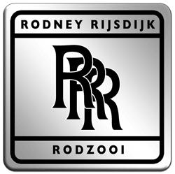 Rodzooi